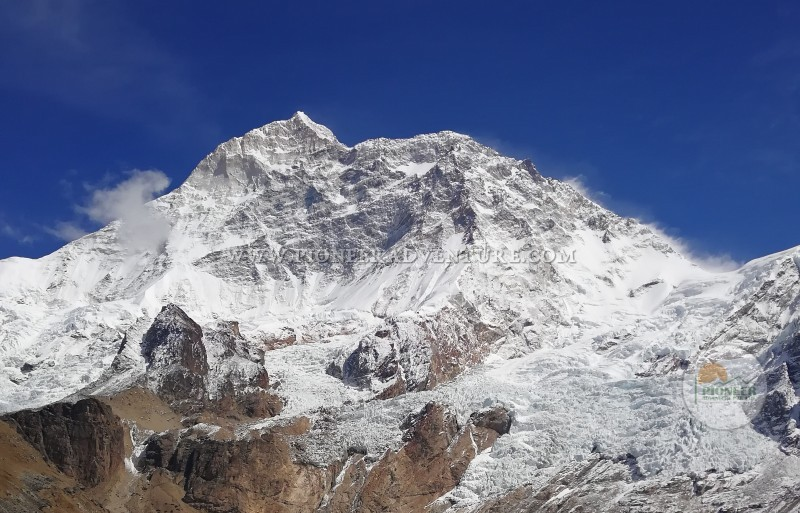 Successful Completion of Mt. Makalu Expedition, 2019- List of Summiters.